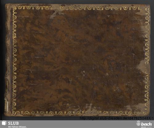 Vorschaubild von 150 Chorales - Go. S. 72