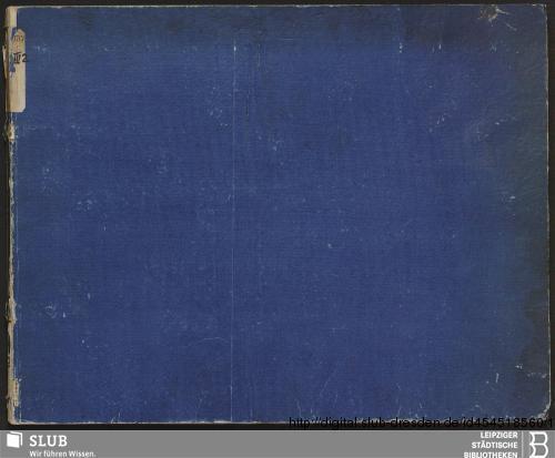 Vorschaubild von 20 Sacred songs - Becker III.2.137/2