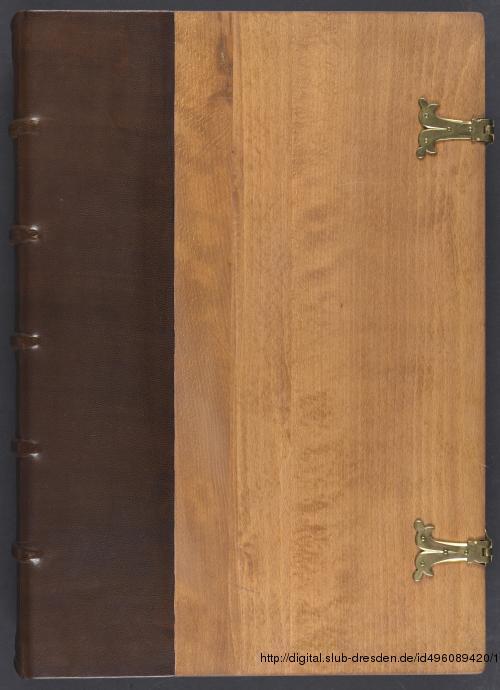Vorschaubild von 25 Sacred songs - Mus.Pi.Cod.VIII