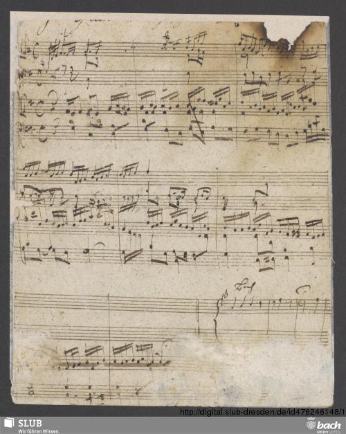 Vorschaubild von 2 Exercises - Go. S. 302