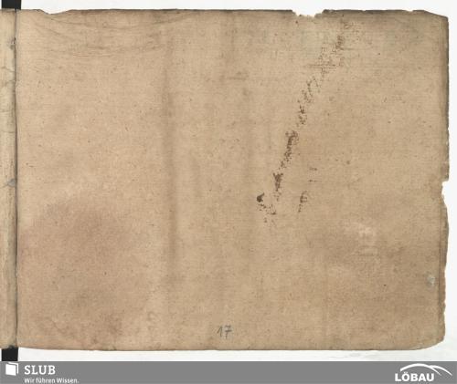 Vorschaubild von 33 Motets - Mus.Löb.15,7