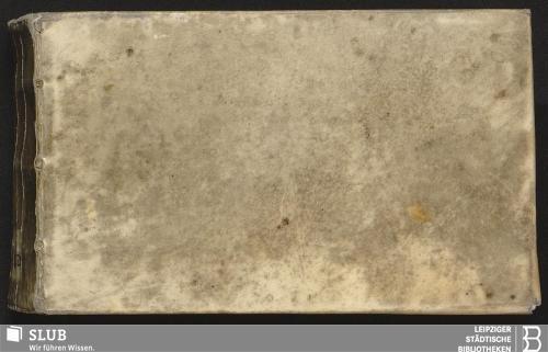 Vorschaubild von 348 Instrumental pieces - Becker II.6.24
