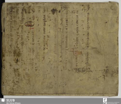 Vorschaubild von 159 Sacred songs - Mus.Pi.57