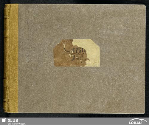 Vorschaubild von 70 Sacred songs - Mus.Löb.71