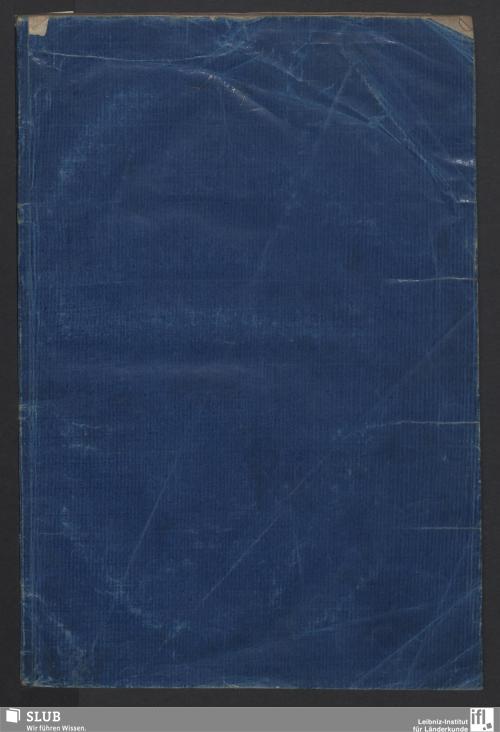 Vorschaubild von Aelteste Statuten von Goerlitz