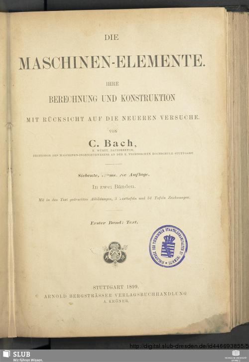 Vorschaubild von Text