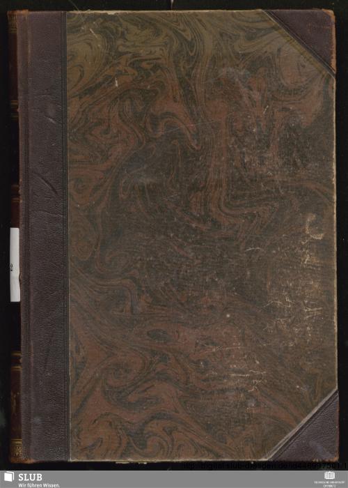 Vorschaubild von Tafeln und Tabellen