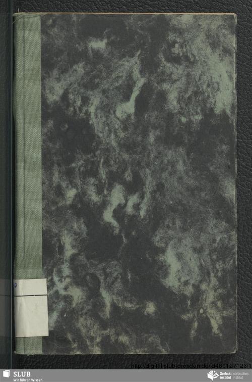 Vorschaubild von Benzion