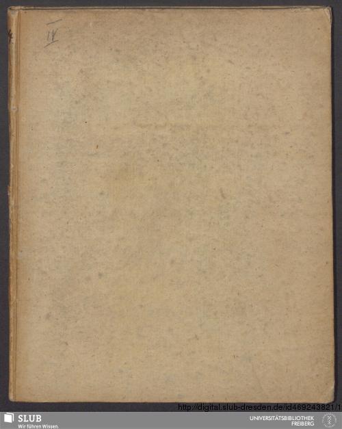 Vorschaubild von Anwisning til Gulds och Silfwers Proberande, skedande, raffinerande samt fördelaktiga återbringning utur lösningsmedel och kratser