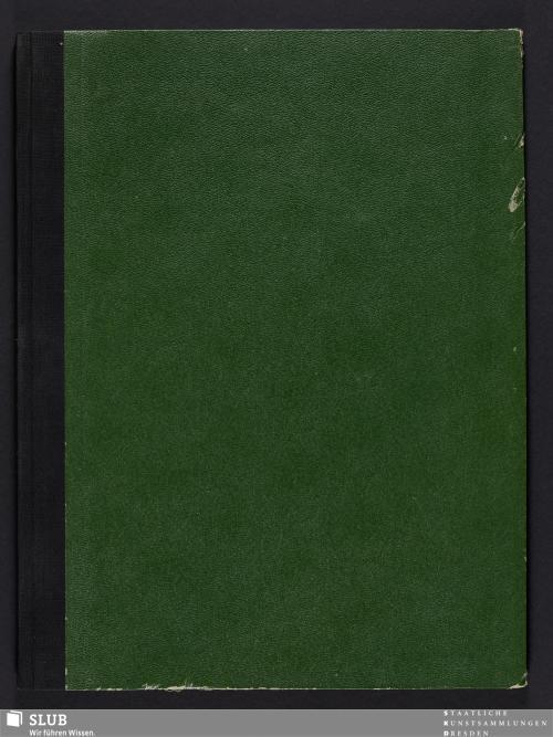Vorschaubild von Bilderschriften des ostindischen Archipels und der Südsee