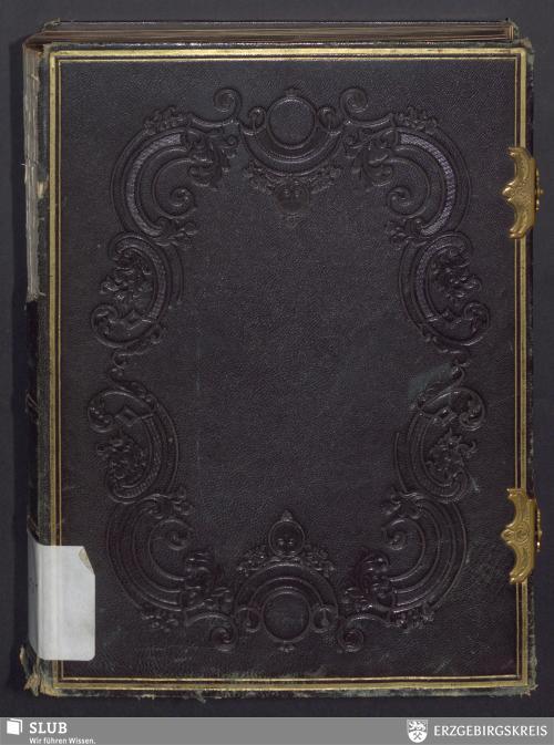 Vorschaubild von [1872-1876]