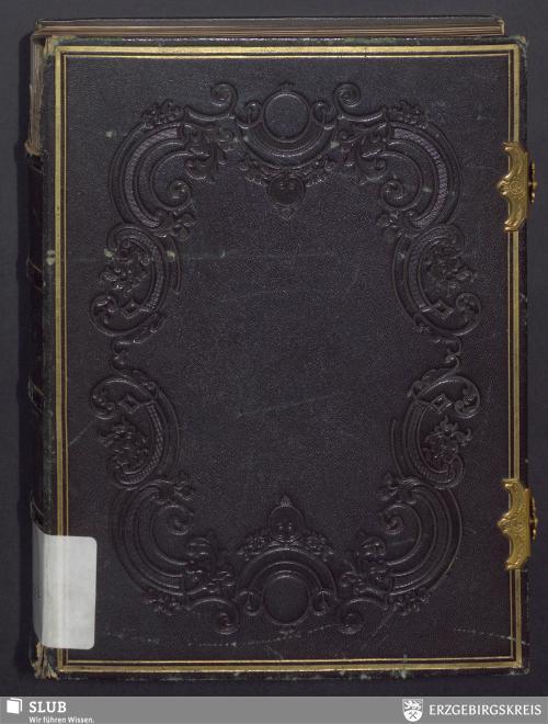 Vorschaubild von [1877-1883]