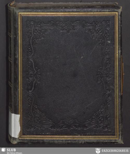 Vorschaubild von [1884-1889]