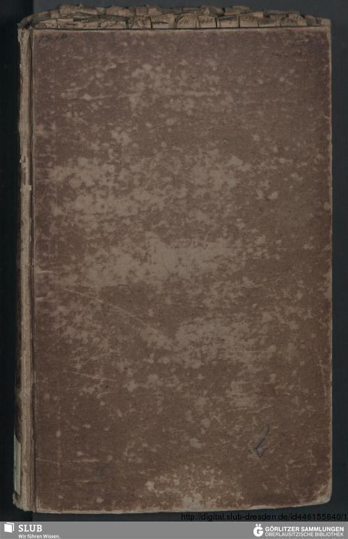 Vorschaubild von Ad Praenobilissimum, Amplissimum, Excellentissimum atq[ue] Consultissimum Dominum Casparem Christianum Hubschium