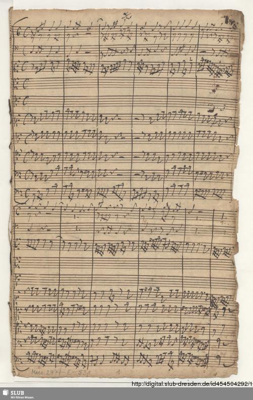 Vorschaubild von Cantatas - Mus.2477-E-531
