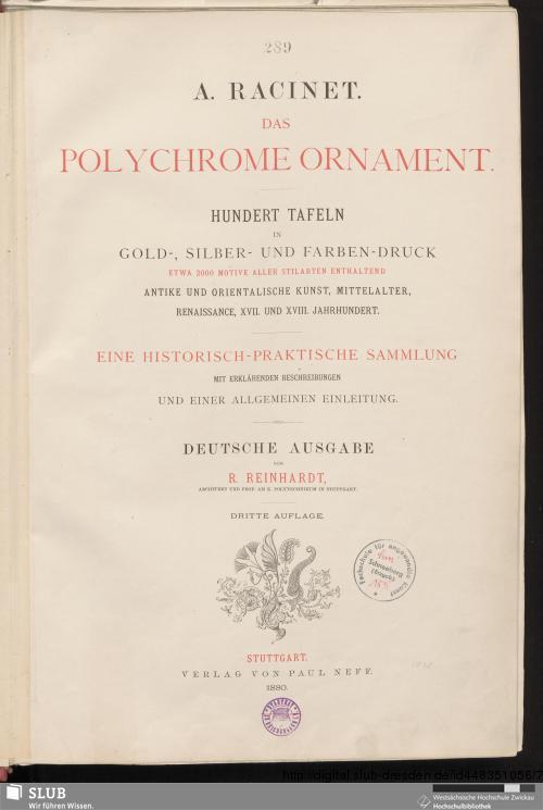 Vorschaubild von Antike und orientalische Kunst, Mittelalter, Renaissance, XVII. und XVIII. Jahrhundert