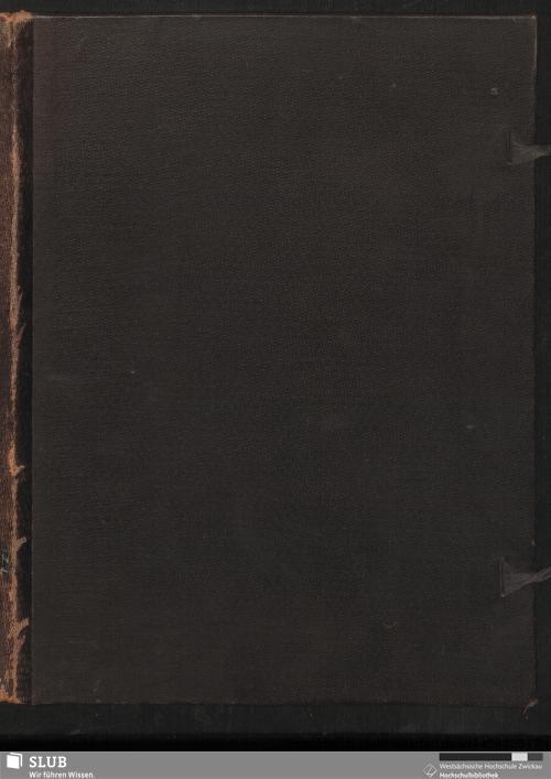 Vorschaubild von [Tafeln]