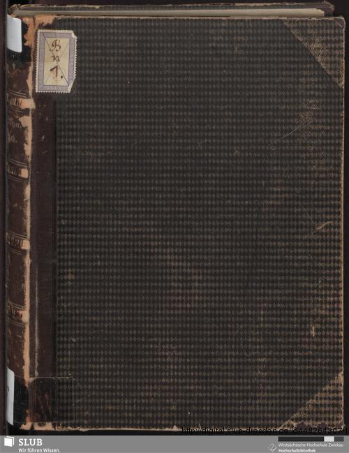 Vorschaubild von Das Malerbuch
