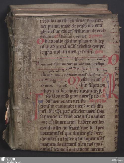 Vorschaubild von Epicedion In Obitvm Bartholomaei Fabri, Civis Hertzbergensis, Viri Optimi Et Prvdentis, Qvi Ex Hac Vita Die Placideq[ue] discessit 21. die Martij, Anno 1572