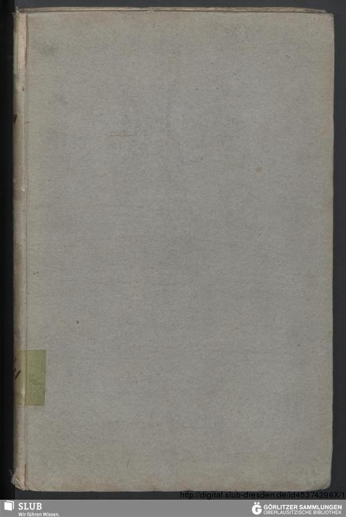 Vorschaubild von 1777 - 1779 - ATvG 62