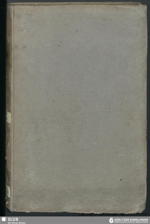 Vorschaubild von 1779 - ATvG 63