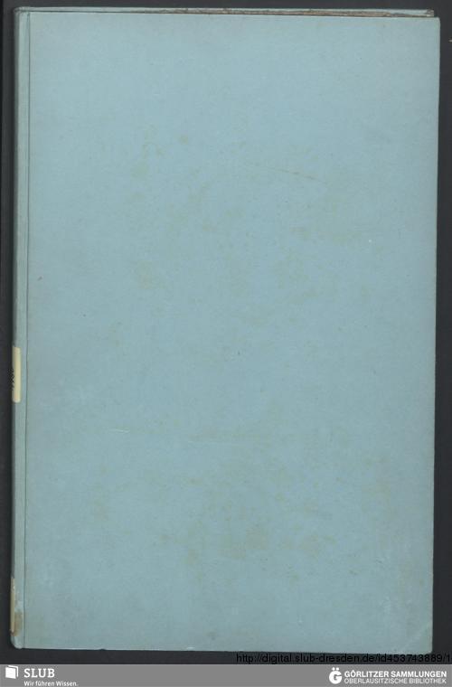 Vorschaubild von 1780 - ATvG 65