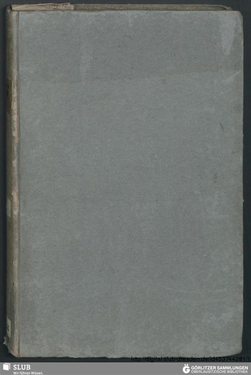 Vorschaubild von 1781 - ATvG 66