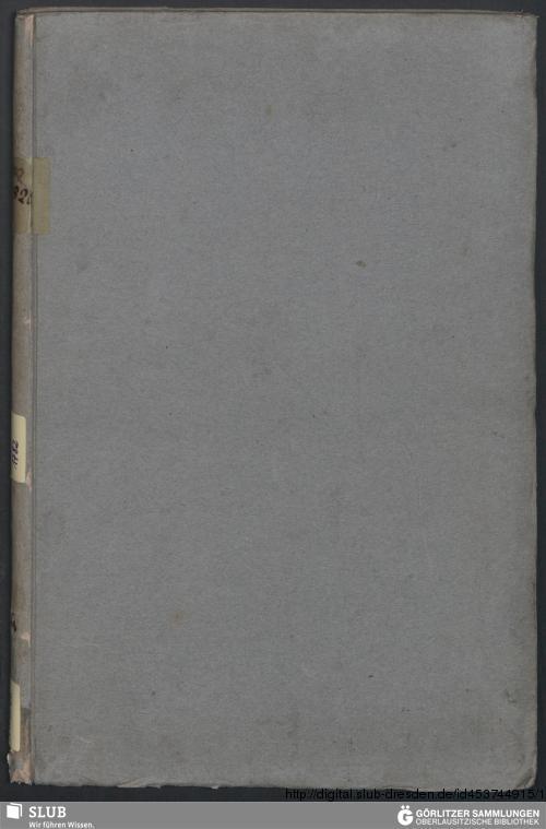 Vorschaubild von 1782 - ATvG 68