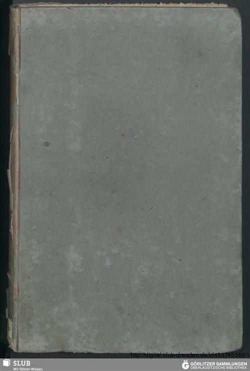 Vorschaubild von 1784 - ATvG 70
