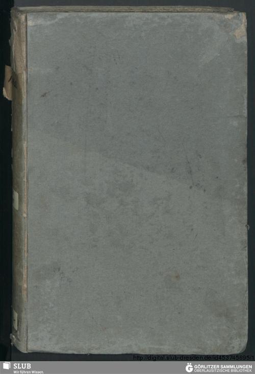 Vorschaubild von 1785 - ATvG 71