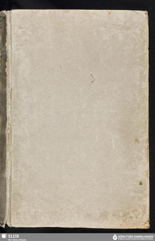 Vorschaubild von 1786 - ATvG 73