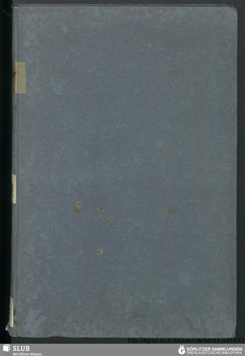 Vorschaubild von 1787 - ATvG 75