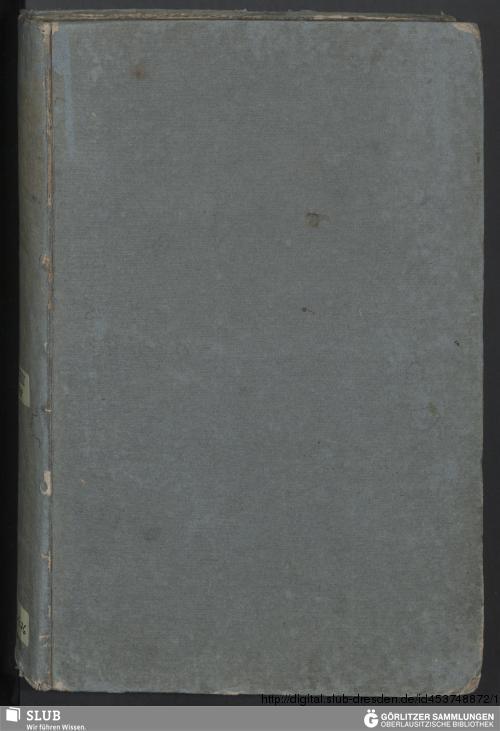 Vorschaubild von 1788 - ATvG 76