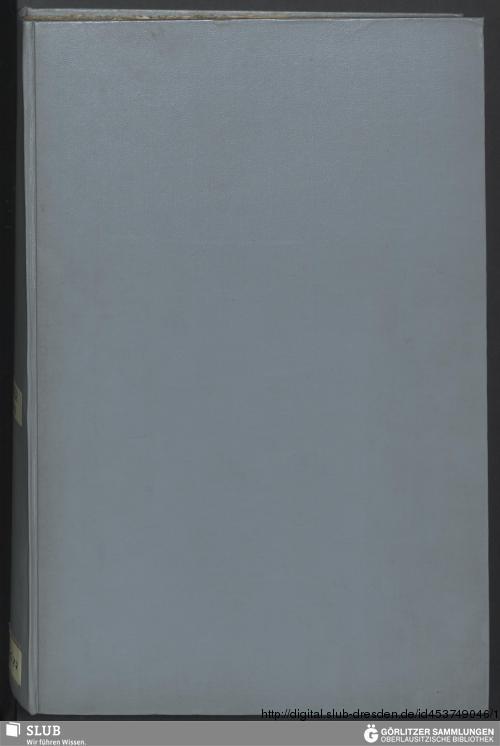 Vorschaubild von 1789 - ATvG 77