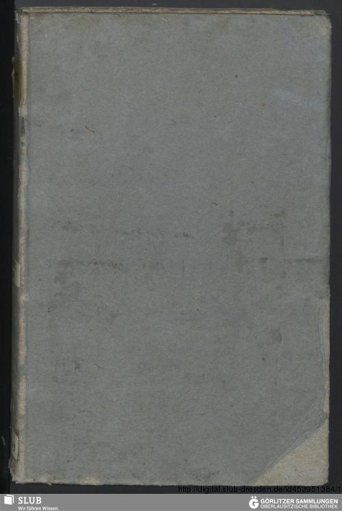 Vorschaubild von 1790 - ATvG 79
