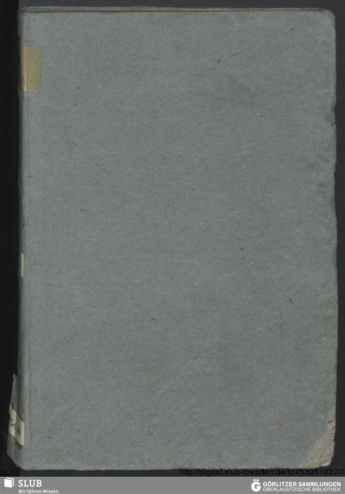 Vorschaubild von 1791 - ATvG 80