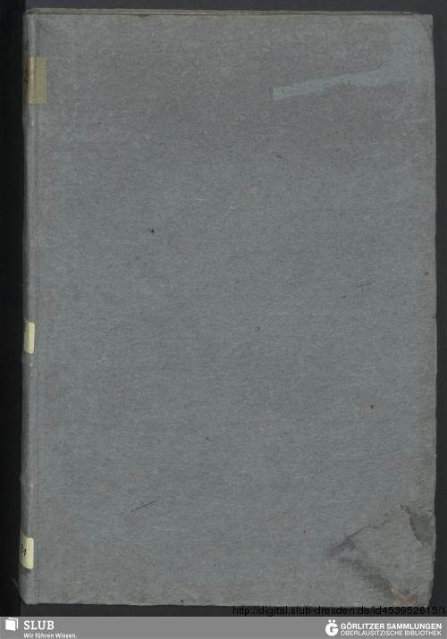 Vorschaubild von 1792 - ATvG 81