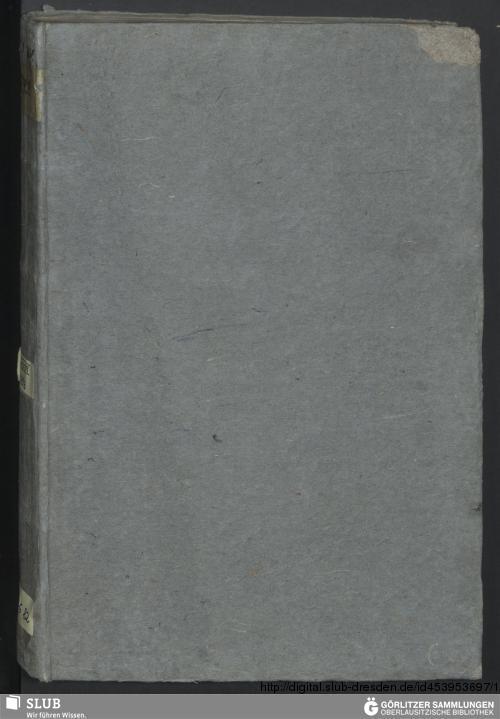 Vorschaubild von 1793 - ATvG 82