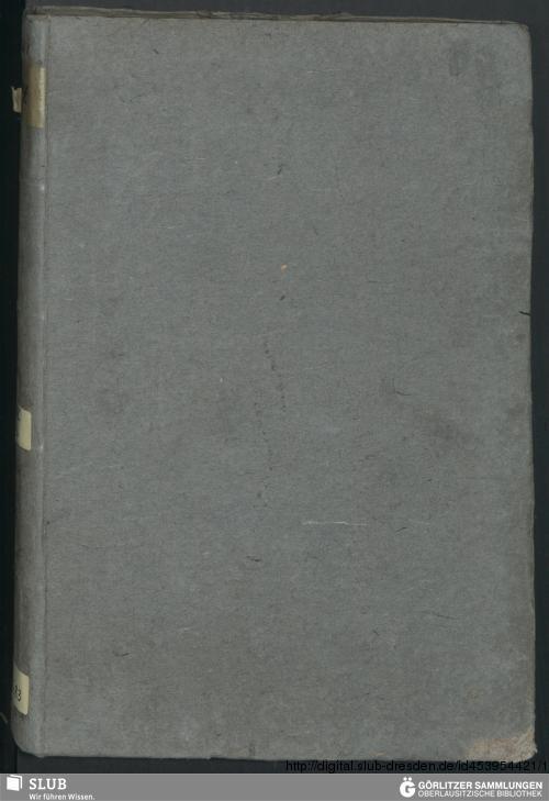 Vorschaubild von 1794 - ATvG 83