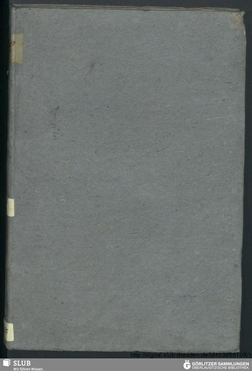 Vorschaubild von 1796 - ATvG 85