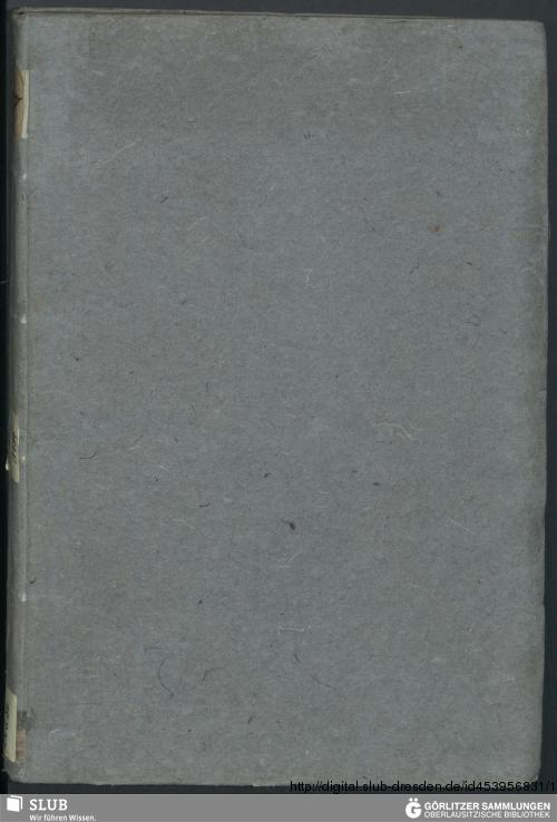 Vorschaubild von 1797 - ATvG 86