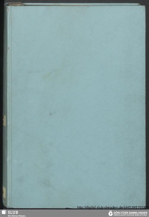 Vorschaubild von 1798 - ATvG 87