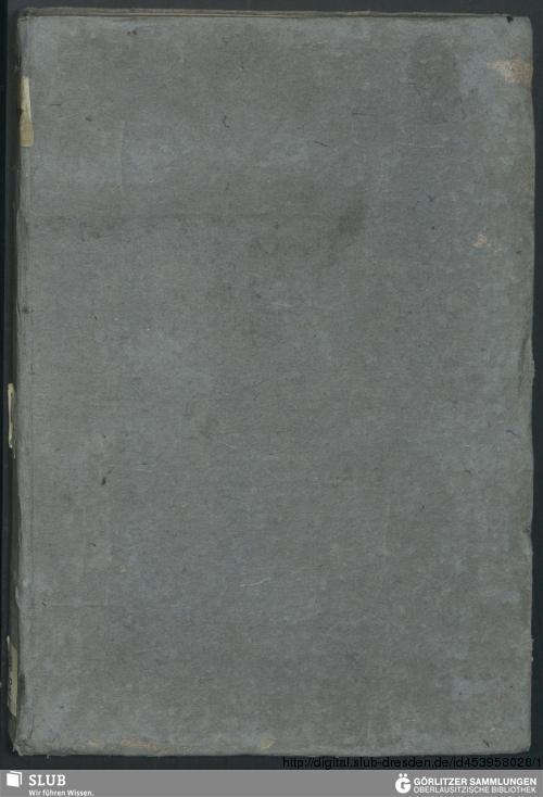 Vorschaubild von 1799 - ATvG 88