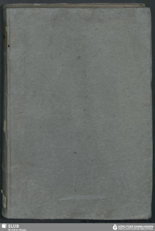 Vorschaubild von 1800 - ATvG 89