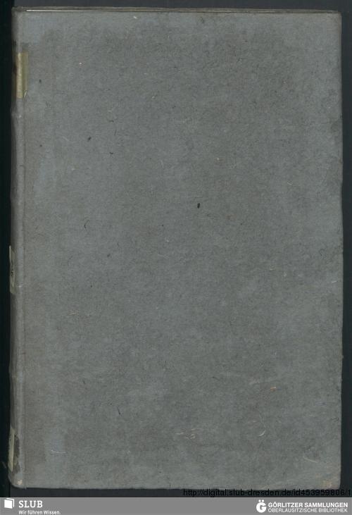Vorschaubild von 1801 - ATvG 90