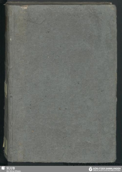 Vorschaubild von 1802 - ATvG 91