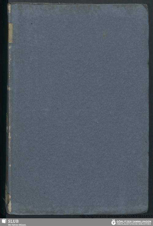 Vorschaubild von 1803 - ATvG 92