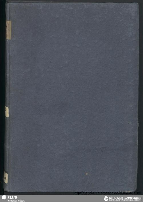 Vorschaubild von 1804 - ATvG 93