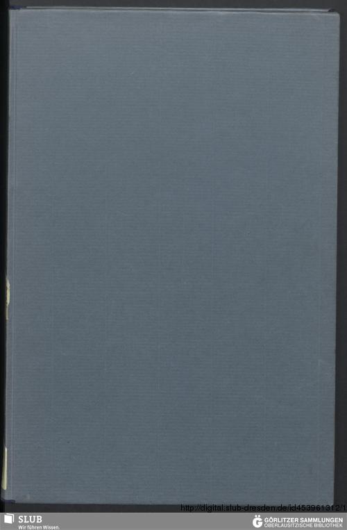 Vorschaubild von 1805 - ATvG 94