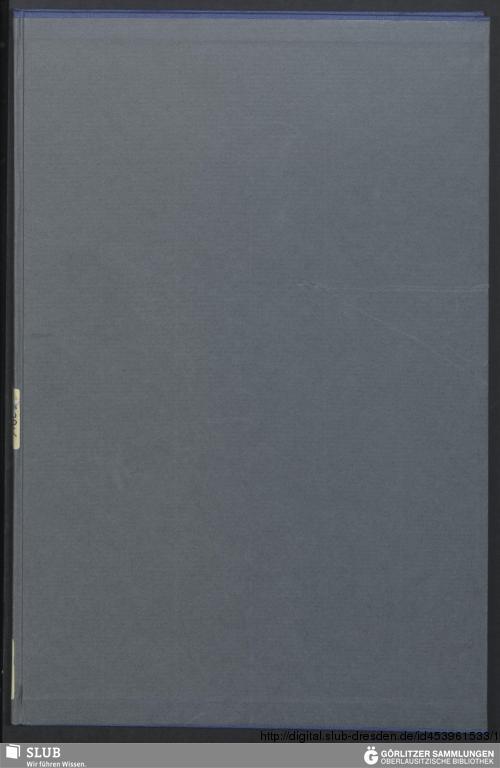Vorschaubild von 1806 - ATvG 95
